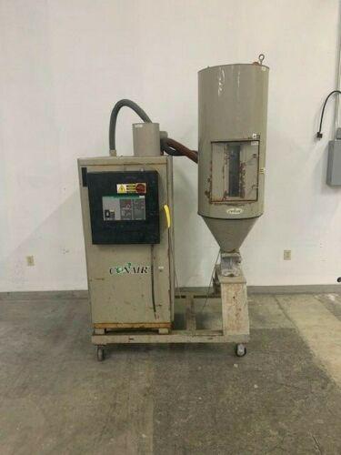 Conair CS 101 Material Dryer