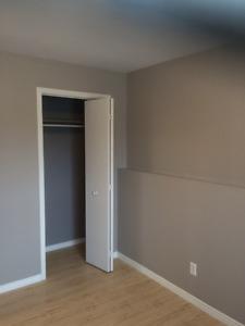 2  Bdr Apartment - 10A Iris Place, Elizabeth Park Paradise