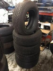 TYRE CLEAR OUT North Ward Townsville City Preview