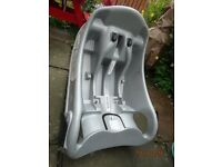 Graco Baby Car Seat Base‏