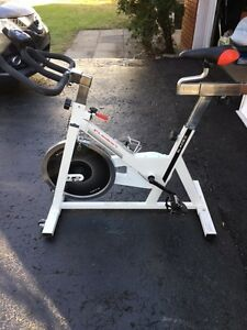 Exercise Bike | Stationary Bike | Excellent Condition, Save $350