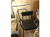 Disability items for sale