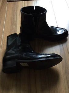 Mens Boots for Sale!