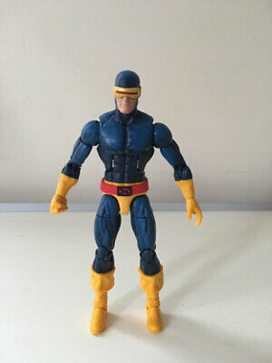 Marvel Legends 6in Cyclops Dark Phoenix 2 Pk X-Men TRU Exclusive 2017 Hasbro NR