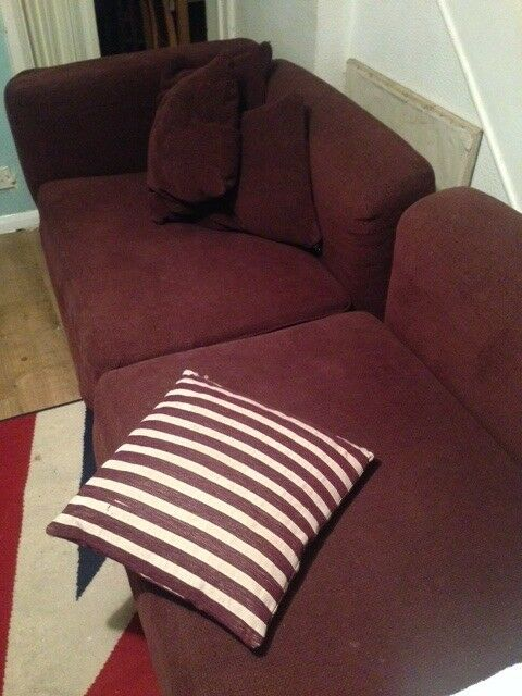 Outstanding Ikea Sofa Bed In Luton Bedfordshire Gumtree Gmtry Best Dining Table And Chair Ideas Images Gmtryco
