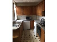 2 bed house to rent salford
