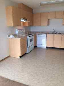CLEAN, AFFORDABLE AND MOVE IN READY! SONORA APARTMENTS