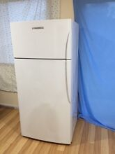 Fisher Paykel Fridge 517L Liverpool Liverpool Area Preview