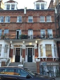1 bedroom flat in Avonmore Road, London, W14 (1 bed) (#1105914)