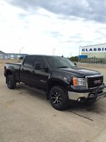 2011 GMC Other SLT Pickup Truck