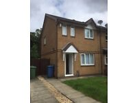 3 Bed unfurnished Semi Detached property located in Croxteth Park L12, West Derby