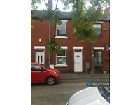 2 bedroom house in Ernest Street, Cheadle, SK8 (2 bed) (#1070484)