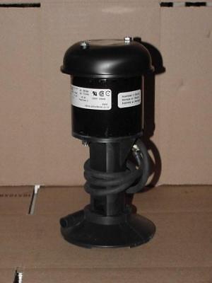 Beckett Bj5c 170 Hp Coolant-recirculating Pump 230 Volt 147143