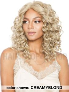 HAIR SELECTION: NEW WIGS, MORE HAIR PRODUCTS, EXTENSIONS !