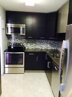 FOR RENT - SPACIOUS 1 BEDROOM APARTMENT IN RIVER HEIGHTS
