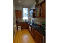 ONE BEDROOM FLAT IN HOLBORN