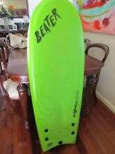 Beater Original 54 Pro Balgowlah Manly Area Preview