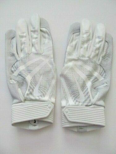 Nike HyperDiamond Pro Batting Gloves Women