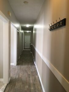 King-Dufferin Apartment for Rent