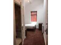 Stunning 4 bed property with 4 ensuite bedrooms 5TH JULY 2017