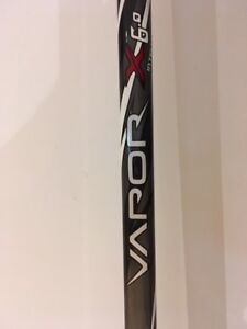 Bâton Hockey Stick Bauer