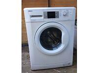 BEKO 7kg A++ washing machine