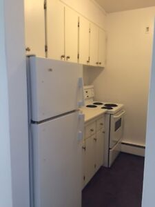 Best deal in Town  3 bedroom at 26 Alton Drive  $925