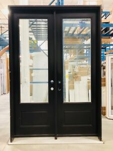 Vinyl Windows - Entry Doors - Sliding Doors - Overstocked Items