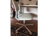 Office Chair/ Desk Chair