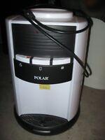 Water Cooler/Heater-Polar Brand