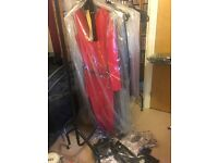 36 mixed brand new with tags woman clothes
