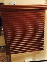 EXCELLENT QUALITY WINDOW TREATMENTS