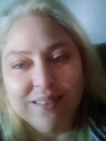 Looking for a sweet and nice man