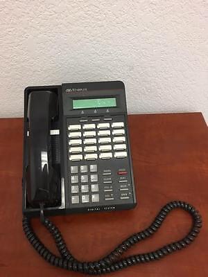 Starplus Office Phone With Display