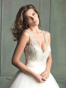 Wedding Dress Windsor Region Ontario image 2