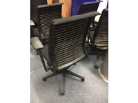 office furniture steelcase office chairs fully adjustable
