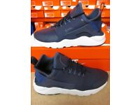 W AIR HUARACHE RUN ULTRA PRM UK 5.5