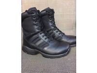 Brand New Magnum Panther 8.0 Work Boots