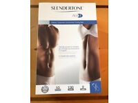 Slendertone Abs5 Unisex Toning Belt - BRAND NEW