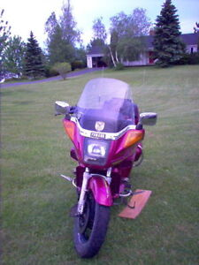 Yamaha Venture for sale