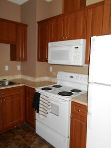 #1632 - 2 bed/2 bath Condo in Lakeland Heat and Water Inc. $1200