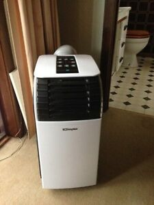 Portable Air Conditioner Carrum Downs Frankston Area Preview