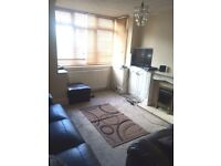 Three Bed House to Rent SE25 part DSS considered Register your interest NOW for no disapointments!!