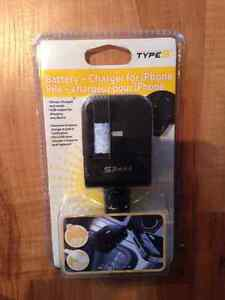 Iphone Charger 3/3GS & 4