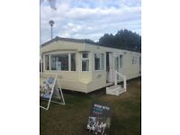 Innovative Caravan For Sale Near Great Yarmouth 4 4 Of 12 Static Caravan For Sale
