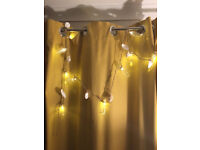 Lovely string lights from NEXT