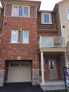 New1300 sq. ft.- 2 bedroom with garage  - Stoney Creek, Hamilton