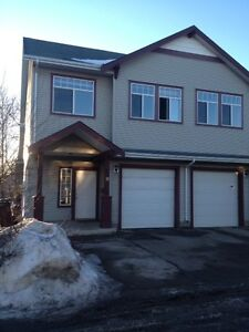 AWESOME ST Albert, Close to Henday & Yellowhead. READY NOW