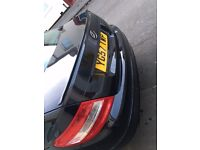 Mercedes C Class W204 C200 SE With Sports Extras