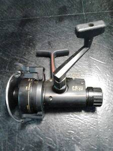 Quality  Trolling, spinning Rod and Reel Combinations & Lures London Ontario image 2